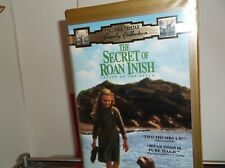 Secret of Roan Inish (VHS, 1995, Clamshell)