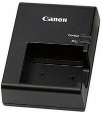 CANON LC-E10C Battery Charger - For Canon EOS & EOS Rebel