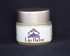 Emu Oil Lip Balm
