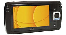 Airis PMP Video 200 Portable Multimedia Player ohne Festplatte