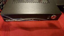 AUDIO REQUEST HDMI MEDIA PLAYER