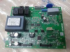 Baxi Duotec Platinum & Potterton Gold Promax Heatmax 28HE A Boiler PCB 720043401