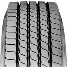 2 Tires Blackhawk Bar26 21575r175 Load H 16 Ply All Position Commercial