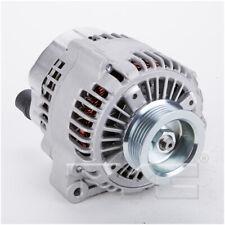 Alternator TYC 2-13769 fits 1999 Honda Odyssey 3.5L-V6