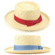 8976ea44858 Summer Straw Hats for Men