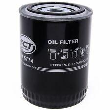 SCT Ölfilter SM5774 Filter Motorfilter Servicefilter Anschraubfilter Dichtung
