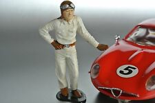 Scalextric RARE 1:24  124 Japan ? DRIVER Strombecker Revell Cox Tokyo  Monogram