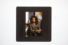 The Practice Lisa Gay Hamilton Promo Photo Slide Transparency 35mm