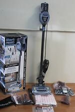 Shark Rocket Ultra Light Upright Vacuum UV450 -D1