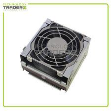 A6961-00124-A HP Hot-Swap Fan Assembly
