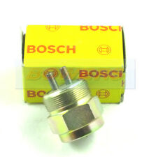 BOSCH STOP LAMP SWITCH 0986345414