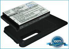 3.7 V Batteria per Motorola Droid 3 XT862, Milestone 3, SNN5880A, SNN5880, BH6X