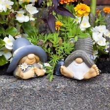 Gnomes Garden Ornaments