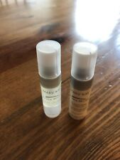Mary Kay Timewise Day & Night Solution .17oz Each