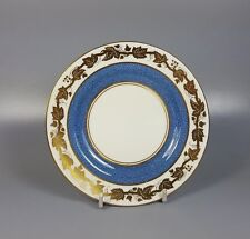 WEDGWOOD WHITEHALL (POWDER BLUE) W3993 TEA / SIDE PLATE 15.2CM