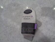 Women's Adams Idea Super S VST Hybrid (2-5) Sock Style Head Cover-NEW