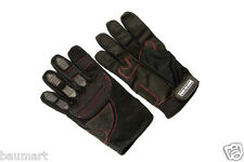 Paintnomore guantes Gloves blackdevil s hasta XL paintball airsoft magfed Woody