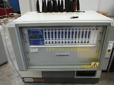 COWCON GAS MONITOR + Gasmonitor Controllo Pannello