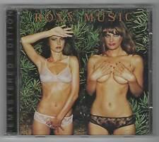 Rock Musik CD der 1970er