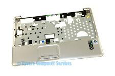 496831-001 604AHA4003  HP TOP COVER PALMREST SILVER CQ60-211DX (GRADE C)(AF16)