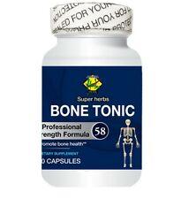 Bone Tonic - Thuốc Bổ Xương