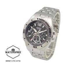 Casio Men's Diver Look Watch MTD1060D-1A2
