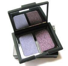 W7 Cosmetics SMOOCH Duo Eyeshadow Lidschatten (Purple Haze) NEU&OVP