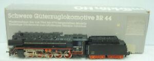 Marklin 3108 HO Scale BR 44 Steam Loco. & Tender LN/Box