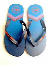 Oneill Profile Men's Sandals FlipFlops Choose Size