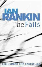 The Falls by Ian Rankin (Paperback, 2005)