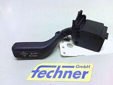 Kombischalter Porsche 911 997 2006 Schalter 99761326500 Bordcomputer Switch