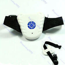 Ultrasonic Stop Anti Barking Dog Bark Control Collar Ne