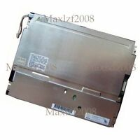 """10.4"""" LCD Display Screen for Nec NL6448BC33-64R TFT CCFL Panel"""