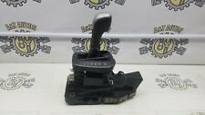 VOLVO S80 MK1 FACELIFT 2.4 D AUTOMATIC GEAR STICK LEVER SELECTOR P30759266