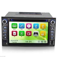 "AUTORADIO 6,2"" GPS KIA SORENTO SPORTAGE PICANTO CARNIVAL CEED GPS/DVD/MP3/Navi"