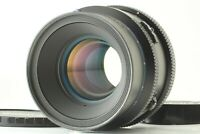 [EXC+5] Mamiya Sekor Z 127mm F3.5 W Lens for RZ67 Pro II IID From Japan