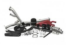 Perrin Red Rotated Turbo Tuner Kit for 08+ WRX / STi PSP-TKS-856RD