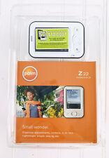 Palm Z22 OS Garnet V5.4 Handheld PDA 200MHz 32MB NEW Sealed!  2005