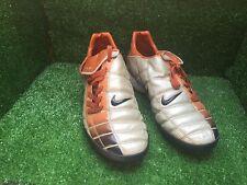 Nike Air Max Total 365 R9 Turf T90 Vapor Indoor Turnschuhe Fussballschuhe 11 10 45