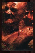 CLIVER BARKERS HELLRAISER #17 NEAR MINT TIM BRADSTREET VIRGIN VARIANT COVER BOOM