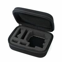 Small Protective Shockproof Travel Carry Case Bag for Gopro Hero Camera 2 3 3+ 4