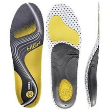 Sidas 3 Feet Activ High Arch Orthotic Insole