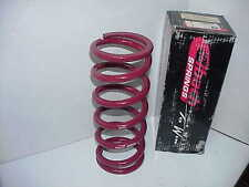"NEW Eibach Coil-over Spring #425 x 12"" Tall IMCA Rocket Rayburn Late Model R44"