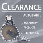 clearance-sale0