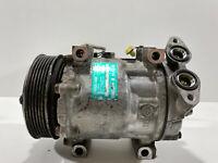 Ricambi Usati Compressore Aria Condizionata Volvo S40 2^ 3M5H-19D629-GC