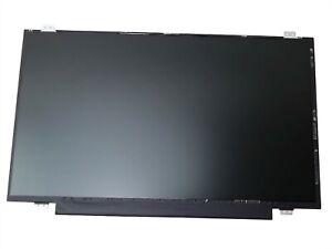 PC Parts Unlimited N140HCA-EAB-CC Grade Innolux 14.0 FHD LCD LED WUXGA IPS LCD LED ScreenC Grade