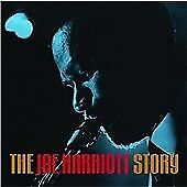 Joe Harriott - The Story (2011)