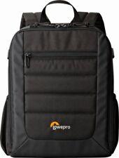 Lowepro - Format BP 150 II - Camera Backpack - Black - VG