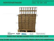 HP Gen9 500W Flex Slot Platinum Hot-Plug PSU Kit 720478-B21 754377-001