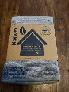 Norwex EnviroCloth - Graphite - New